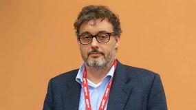 Foto de Entrevista a Roberto Feltrer, director general de MTP