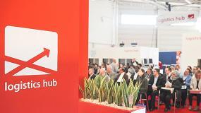 Foto de Fruit Logistica destaca su status de plataforma de la innovación