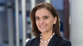 758721ec122d2 Entrevista a María Valcarce, directora de Genera