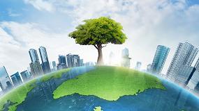 Foto de Energía colaborativa: una alternativa viable