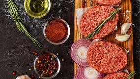 Foto de Embotits Salgot y Eurecat se unen para desarrollar productos derivados del cerdo más cardiosaludables