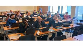 Foto de Arranca con Inycom el proyecto europeo E-Land para la gestión energética de comunidades aisladas