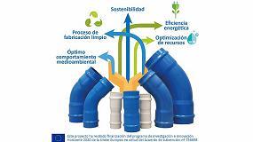 Foto de Ventajas y características técnicas de ecoFITTOM