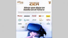 Foto de Fundación Juan XXIII Roncalli lanza IDEA, un proyecto para emplear a personas con discapacidad intelectual