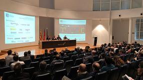 Foto de Construyes! 2019 se celebrará el 23 de mayo en Zaragoza