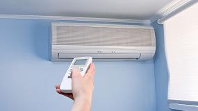Foto de Evolución del sector de la climatización y perspectivas de futuro