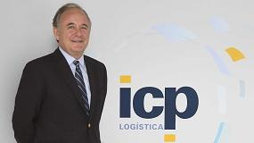 Foto de Externalizar la logística: ¿Por qué se ha convertido en una necesidad?