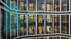 Foto de Siemens lanza una cartera de soluciones tecnológicas para edificios inteligentes