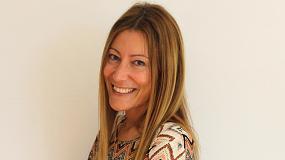 Foto de Entrevista a Esther Cano, directora de Nutraceuticals Europe