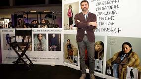 Foto de Spanish Fur Association renueva el cargo de presidente a José Emilio Álvarez por tres años