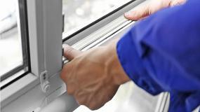Foto de Asefave, FLC y UNE convocan una jornada sobre instalación de ventanas