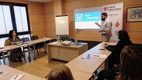 Foto de Meat Attraction organiza un seminario sobre Marketing Ferial