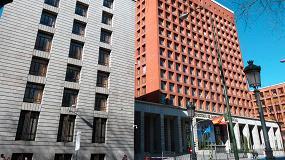 Foto de El Idae saca a consulta pública los borradores de nuevos modelos de pliegos para la contratación de los servicios energéticos de los edificios de las administraciones públicas