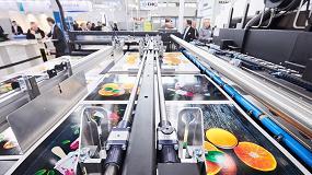 premium selection 91076 4c19d CCE International 2019 muestra las nuevas tendencias de la industria del  cartón ondulado y las cajas plegables