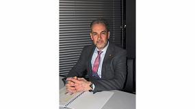 Foto de Entrevista a Jaume Arcarons, CEO de Alvic