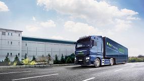 Foto de El camión promocional de Festool recorre España y Portugal con sus novedades para los profesionales de la madera