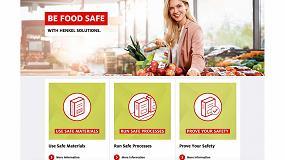 Foto de La legislación y la sostenibilidad configurarán el debate sobre la inocuidad de los alimentos en 2019