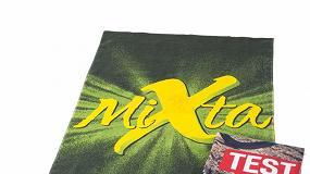 Foto de Textil Innova, fabricación de textiles personalizados para promociones, hostelería y restauración