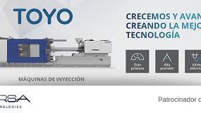 cf953341a6c2c Plástico   Interempresas - eMagazine