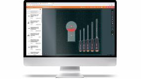 Foto de Hoffmann Group amplía las posibilidades del configurador online eForm