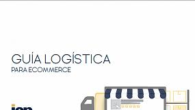 Foto de Guía logística para ayudar a las empresas que abren un ecommerce