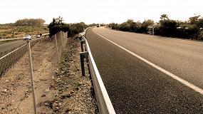 Foto de Déficit de 7.054M€ en las deficientes carreteras españolas
