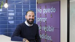 Foto de Citibox business_lab: incubadora de startups para la e-logística busca 15 emprendedores