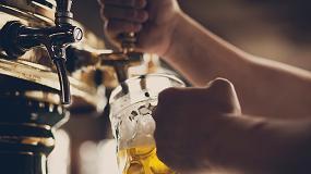Foto de Los datos al servicio de una gran cervecera