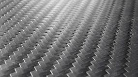 half off 82e1b e6a5d Desarrollan un catalizador sostenible para reciclar fibras de carbono