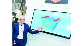 Foto de Bito asistió a LogiMAT 2019 para actualizar tendencias y destacados del mercado logístico