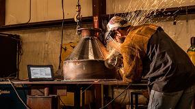 Foto de La importancia de garantizar la seguridad en entornos de trabajo con materiales explosivos