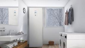Foto de Panasonic presenta sus nuevas soluciones residenciales HVAC en Climatización 2019