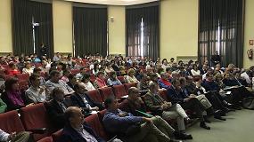 Foto de El 'Plan de Formación 2019 para técnicos del Medio Rural' engloba 56 cursos