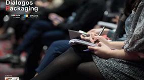 Foto de Hispack e IQS Executive Education retoman el ciclo 'Diálogos de Packaging'