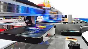 Foto de La necesaria reinvención de la impresión comercial