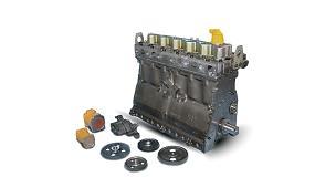 Foto de Blumaq presentará en Bauma su nueva gama de conjuntos de motor