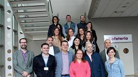 """Foto de La especialización de los periodistas agroalimentarios """"es fundamental para suscitar el interés del ciudadano"""" por el sector"""
