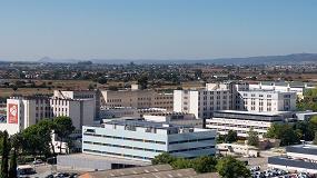 Foto de Hospital Reina Sofía de Córdoba