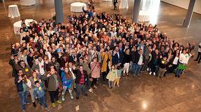 Foto de Schindler celebra 5 años sin accidentes laborales en Galicia