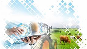 Foto de Un futuro digital, inteligente y sostenible para la agricultura europea y las zonas rurales