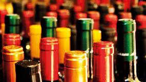 Foto de El rol de la innovación en envase y embalaje, fundamental para el sector vitivinícola