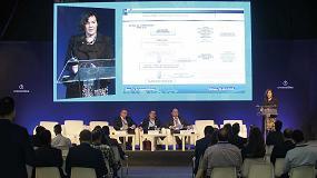 Foto de Nedgia y las posibilidades del gas renovable como aliado de la Economía Circular, en Greencities