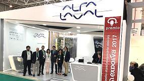 Foto de Expoliva convoca el concurso al mejor diseño de stand
