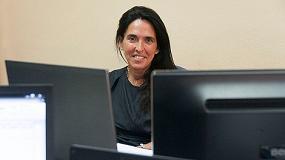 Foto de Entrevista a Begoña Laibarra, directora general de SQS