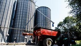 Foto de Europa vota a favor de proteger a los pequeños productores de las prácticas comerciales desleales