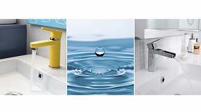 Foto de Leroy Merlin celebra el Día Mundial del Agua proponiendo tres soluciones de ahorro