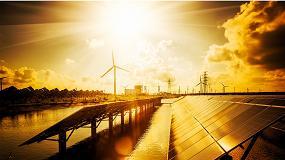 Foto de Crédito y Caución impulsa el desarrollo de las energías renovables