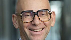 Foto de DHL confirma a Alberto Nobis como nuevo CEO DHL Express Europa