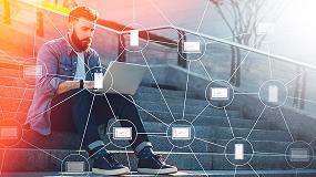 Foto de TÜV Rheinland presenta la primera certificación de competencias mundial en el ámbito de Blockchain