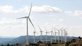 Foto de El sector eólico se da cita en WindEurope 2019 Conference & Exhibition
